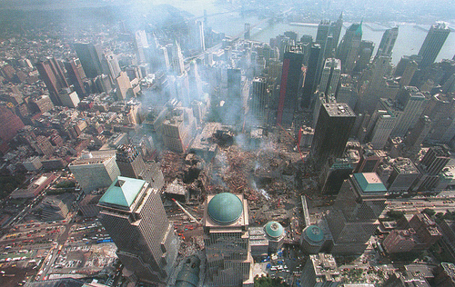 the events in the united states after september 11 2002 Terrorist attacks and related incidents in the united 11 oct 2002: fredericksburg national commission on terrorist attacks upon the united states, 2004, 9/11.